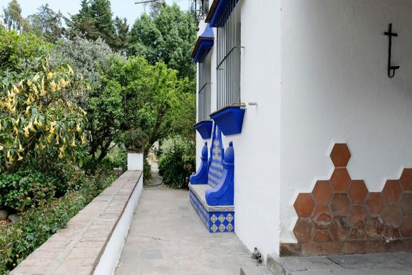 Foto de rancho en venta en prolongación morelos , san juan tehuixtitlán centro, atlautla, méxico, 19342688 No. 05
