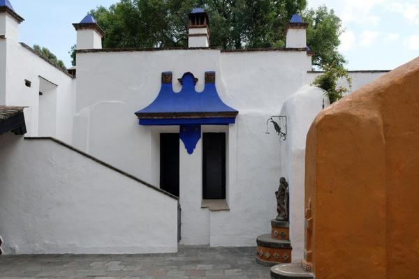 Foto de rancho en venta en prolongación morelos , san juan tehuixtitlán centro, atlautla, méxico, 19342688 No. 06