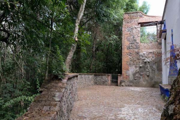 Foto de rancho en venta en prolongación morelos , san juan tehuixtitlán centro, atlautla, méxico, 19342688 No. 07