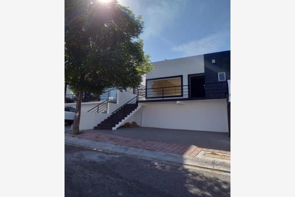 Foto de casa en venta en prolongación naolinco 473, real de juriquilla (diamante), querétaro, querétaro, 7276200 No. 02