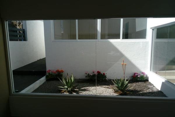 Foto de casa en venta en prolongación naolinco 473, real de juriquilla (diamante), querétaro, querétaro, 7276200 No. 03