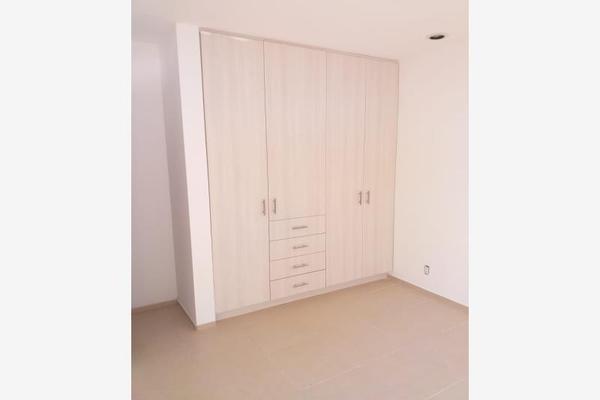 Foto de casa en venta en prolongación naolinco 473, real de juriquilla (diamante), querétaro, querétaro, 7276200 No. 07