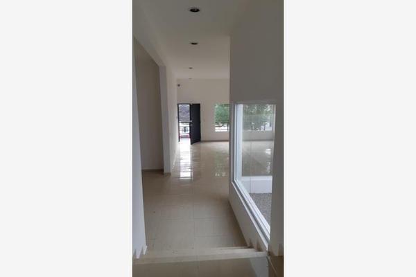 Foto de casa en venta en prolongación naolinco 473, real de juriquilla (diamante), querétaro, querétaro, 7276200 No. 10