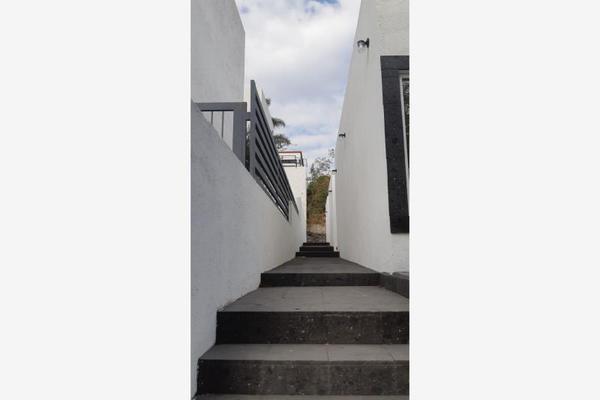 Foto de casa en venta en prolongación naolinco 473, real de juriquilla (diamante), querétaro, querétaro, 7276200 No. 11