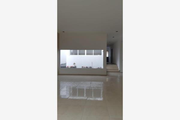 Foto de casa en venta en prolongación naolinco 473, real de juriquilla (diamante), querétaro, querétaro, 7276200 No. 12