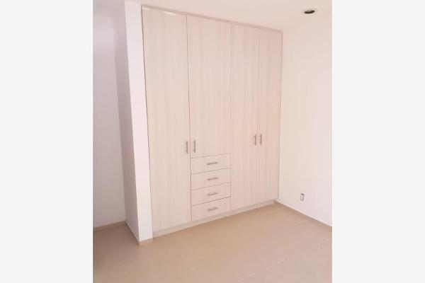 Foto de casa en venta en prolongación naolinco 473, juriquilla, querétaro, querétaro, 7276200 No. 06