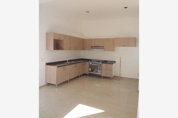 Foto de casa en venta en prolongación naolinco 473, juriquilla, querétaro, querétaro, 7276200 No. 07