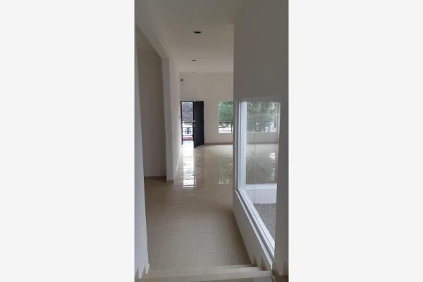 Foto de casa en venta en prolongación naolinco 473, juriquilla, querétaro, querétaro, 7276200 No. 09