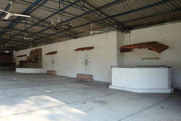 Foto de terreno habitacional en renta en prolongacion niños heroes , san agustin, tlajomulco de zúñiga, jalisco, 14376314 No. 11