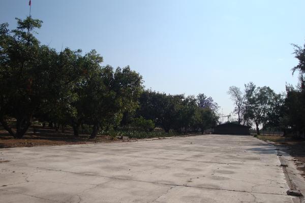 Foto de terreno habitacional en renta en prolongacion niños heroes , san agustin, tlajomulco de zúñiga, jalisco, 14376314 No. 23