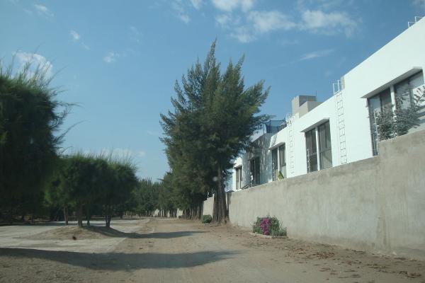 Foto de terreno habitacional en renta en prolongacion niños heroes , san agustin, tlajomulco de zúñiga, jalisco, 14376314 No. 28