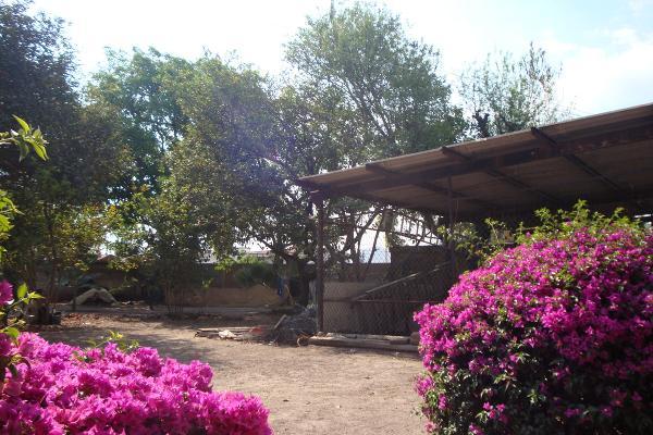 Foto de terreno habitacional en renta en prolongacion niños heroes , san agustin, tlajomulco de zúñiga, jalisco, 14376314 No. 35