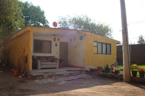 Foto de terreno habitacional en renta en prolongacion niños heroes , san agustin, tlajomulco de zúñiga, jalisco, 14376314 No. 36