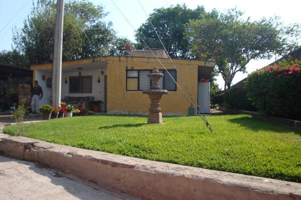 Foto de terreno habitacional en renta en prolongacion niños heroes , san agustin, tlajomulco de zúñiga, jalisco, 14376314 No. 39