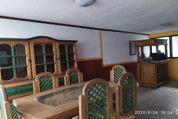 Foto de casa en venta en prolongación onimex 34, los laureles, ecatepec de morelos, méxico, 20280388 No. 02