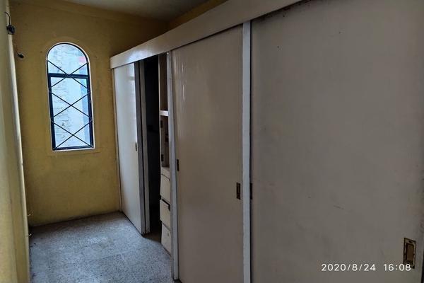 Foto de casa en venta en prolongación onimex 34, los laureles, ecatepec de morelos, méxico, 20280388 No. 09