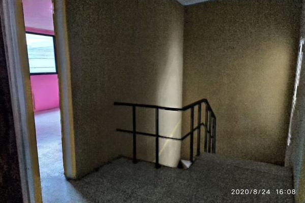 Foto de casa en venta en prolongación onimex 34, los laureles, ecatepec de morelos, méxico, 20280388 No. 10
