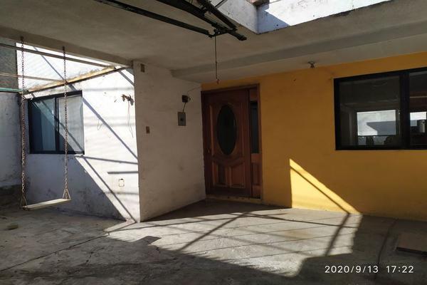 Foto de casa en venta en prolongación onimex 34, los laureles, ecatepec de morelos, méxico, 20280388 No. 11