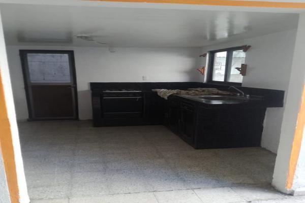 Foto de casa en venta en prolongación onimex 34, los laureles, ecatepec de morelos, méxico, 20280388 No. 13