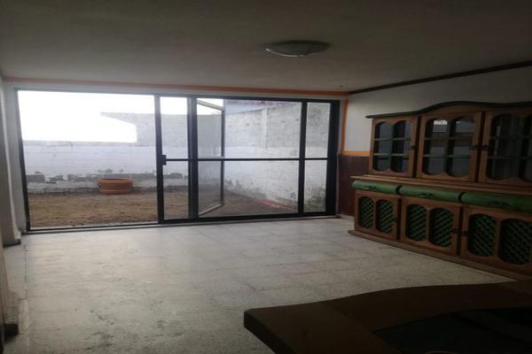 Foto de casa en venta en prolongación onimex 34, los laureles, ecatepec de morelos, méxico, 20280388 No. 14