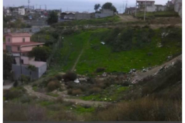 Foto de terreno comercial en venta en prolongacion padre hidalgo , la gloria, tijuana, baja california, 3201091 No. 07