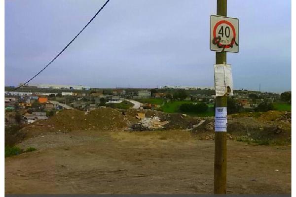 Foto de terreno comercial en venta en prolongacion padre hidalgo , la gloria, tijuana, baja california, 3201091 No. 08