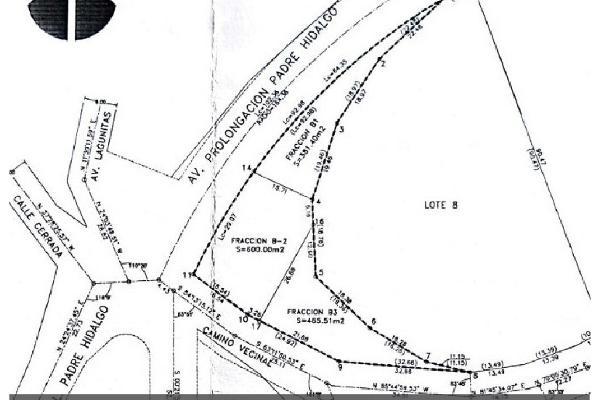 Foto de terreno comercial en venta en prolongacion padre hidalgo , la gloria, tijuana, baja california, 3201091 No. 10