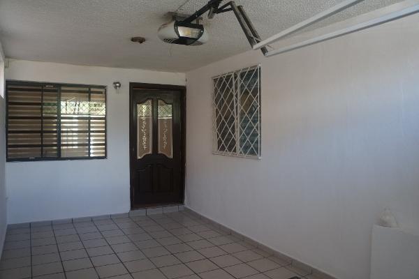 Foto de casa en renta en prolongación panorama 1814 a , privada del moral, león, guanajuato, 6798598 No. 02