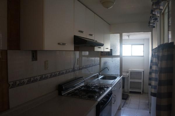 Foto de casa en renta en prolongación panorama 1814 a , privada del moral, león, guanajuato, 6798598 No. 06