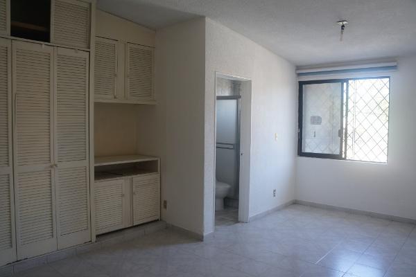 Foto de casa en renta en prolongación panorama 1814 a , privada del moral, león, guanajuato, 6798598 No. 07