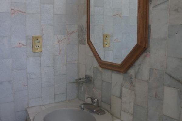 Foto de casa en renta en prolongación panorama 1814 a , privada del moral, león, guanajuato, 6798598 No. 08