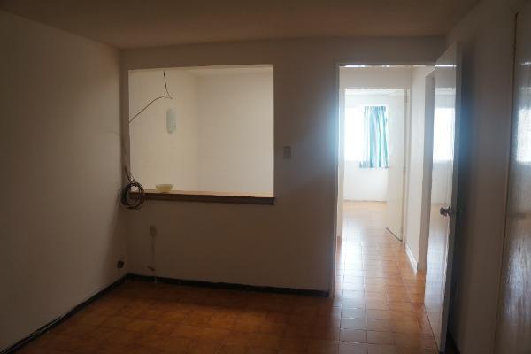 Foto de casa en renta en prolongación panorama 1814 a , privada del moral, león, guanajuato, 6798598 No. 09