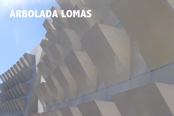 Foto de departamento en venta en prolongacion paseo de la reforma 00, lomas de bezares, miguel hidalgo, df / cdmx, 7290952 No. 01