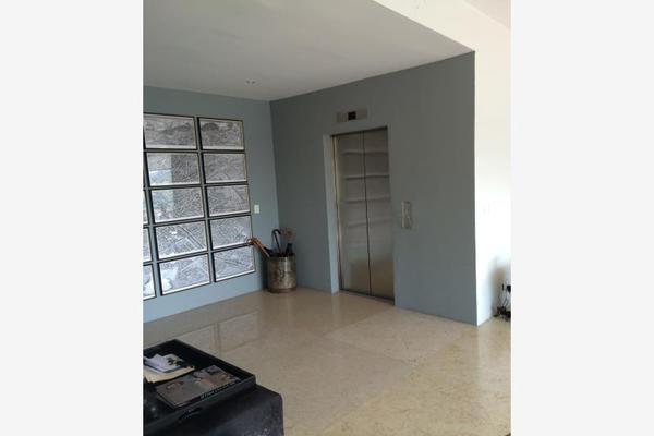 Foto de departamento en venta en prolongacion paseo de la reforma 00, lomas de bezares, miguel hidalgo, df / cdmx, 7290952 No. 19
