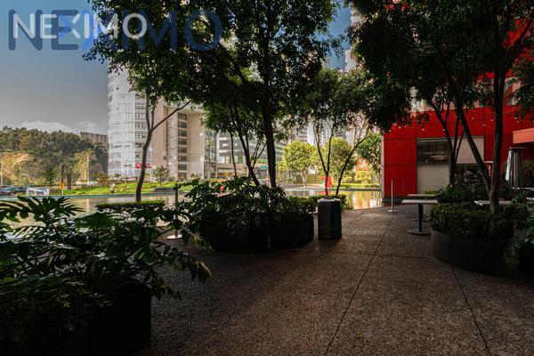Foto de departamento en renta en prolongacion paseo de la reforma 12068, santa fe la loma, álvaro obregón, df / cdmx, 8416894 No. 17