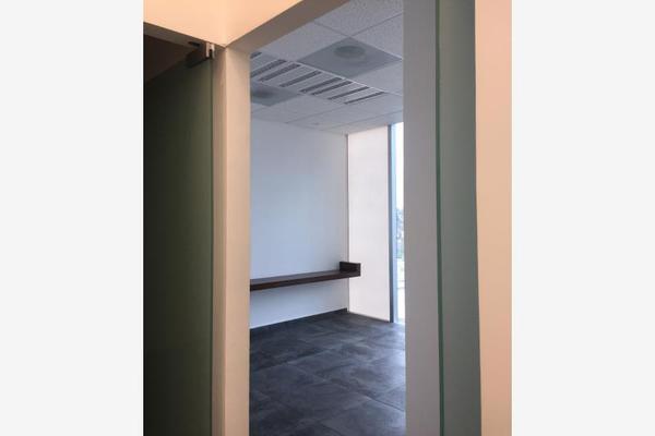 Foto de oficina en renta en prolongación paseo de la reforma 1235, santa fe cuajimalpa, cuajimalpa de morelos, df / cdmx, 18621531 No. 04