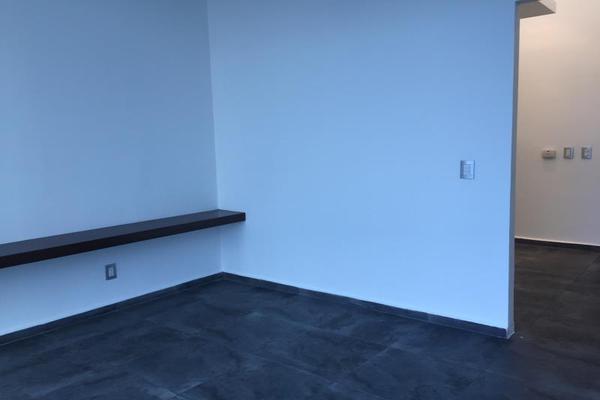 Foto de oficina en renta en prolongación paseo de la reforma 1235, santa fe cuajimalpa, cuajimalpa de morelos, df / cdmx, 18621531 No. 09