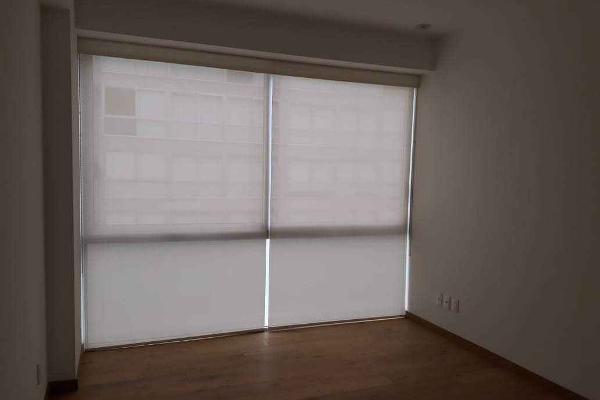 Foto de departamento en venta en prolongación paseo de la reforma 349, san gabriel, álvaro obregón, df / cdmx, 7180222 No. 15