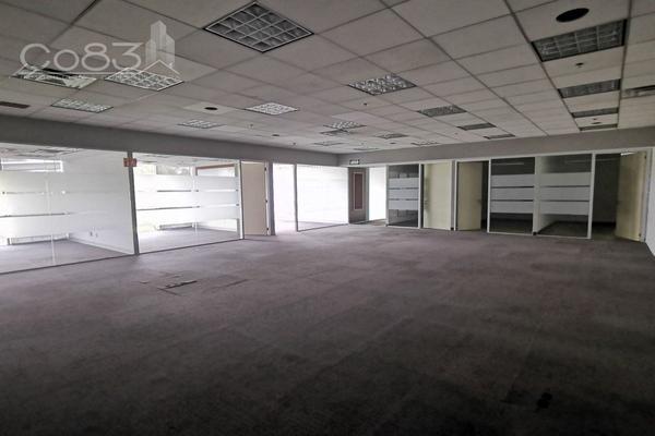 Foto de oficina en renta en prolongación paseo de la reforma , lomas de santa fe, álvaro obregón, df / cdmx, 18416366 No. 16