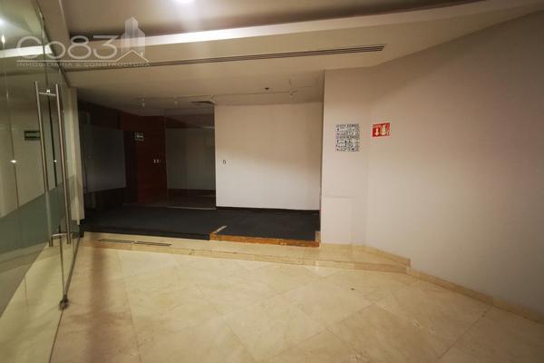 Foto de oficina en renta en prolongación paseo de la reforma , lomas de santa fe, álvaro obregón, df / cdmx, 18416366 No. 20