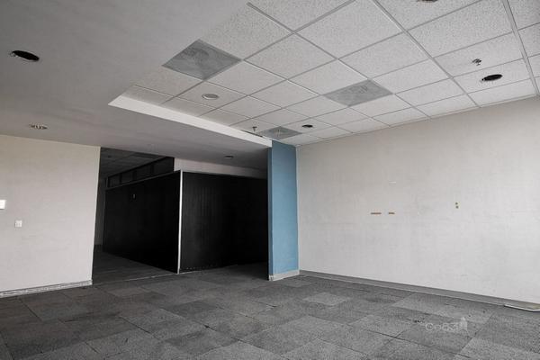 Foto de oficina en renta en prolongación paseo de la reforma , santa fe cuajimalpa, cuajimalpa de morelos, df / cdmx, 18416242 No. 02