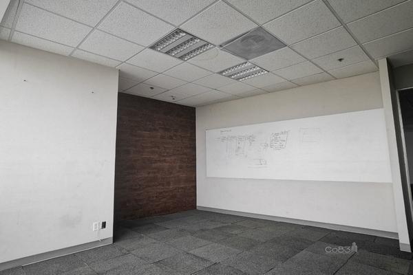 Foto de oficina en renta en prolongación paseo de la reforma , santa fe cuajimalpa, cuajimalpa de morelos, df / cdmx, 18416242 No. 03