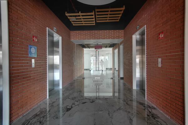 Foto de oficina en renta en prolongación paseo de la reforma , santa fe cuajimalpa, cuajimalpa de morelos, df / cdmx, 18416265 No. 06