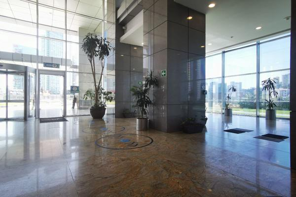 Foto de oficina en renta en prolongación paseo de la reforma , santa fe cuajimalpa, cuajimalpa de morelos, df / cdmx, 18416265 No. 08