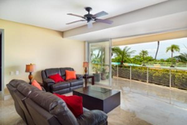 Foto de casa en condominio en venta en prolongación paseo de las conchas chinas 143, amapas, puerto vallarta, jalisco, 9923377 No. 02