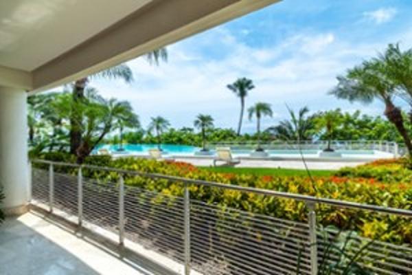 Foto de casa en condominio en venta en prolongación paseo de las conchas chinas 143, amapas, puerto vallarta, jalisco, 9923377 No. 03