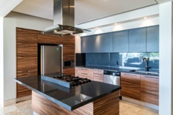 Foto de casa en condominio en venta en prolongación paseo de las conchas chinas 143, amapas, puerto vallarta, jalisco, 9923377 No. 05