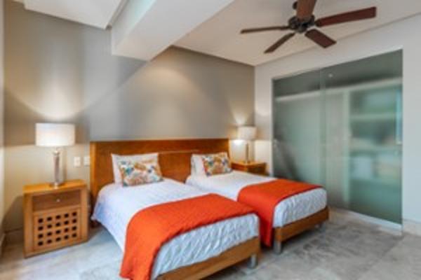 Foto de casa en condominio en venta en prolongación paseo de las conchas chinas 143, amapas, puerto vallarta, jalisco, 9923377 No. 06