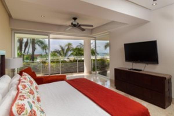 Foto de casa en condominio en venta en prolongación paseo de las conchas chinas 143, amapas, puerto vallarta, jalisco, 9923377 No. 08