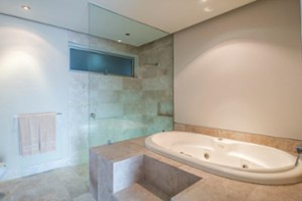 Foto de casa en condominio en venta en prolongación paseo de las conchas chinas 143, amapas, puerto vallarta, jalisco, 9923377 No. 09